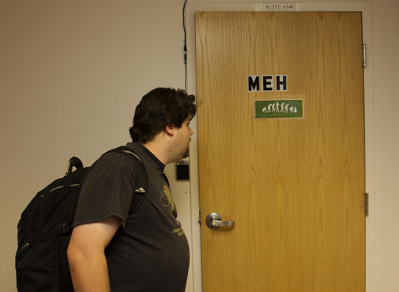 will-strout_meh-doorway