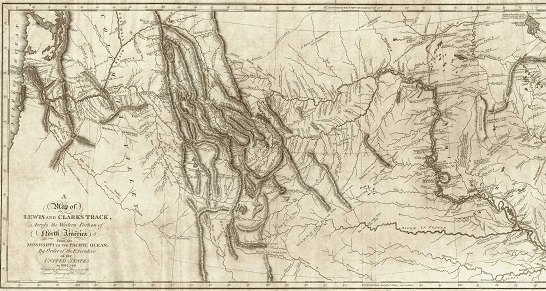 Lewis_and_Clark_Expedition_Map