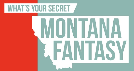 Montana Fantasy